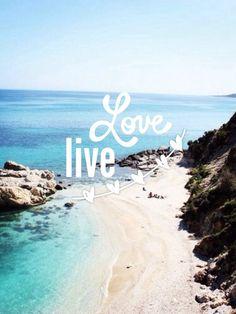 Love life ♥️♥️♥️♥️♥️♥️