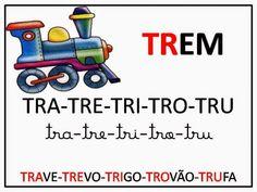 Build Your Brazilian Portuguese Vocabulary Learn To Speak Portuguese, Learn Brazilian Portuguese, Portuguese Lessons, Common Quotes, Portuguese Language, Classroom Environment, Lessons For Kids, Vocabulary, Good Books