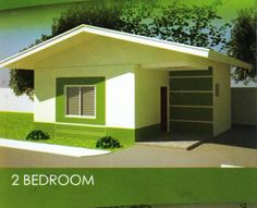 Simple house design philippines plans simple house design in the awesome affordable plans but designs simple . Cheap House Plans, Cheap Houses To Build, Cheap Houses For Sale, Affordable House Plans, Simple House Plans, Modern Small House Design, Simple House Design, Tiny House Design, Philippines House Design