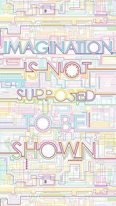 Typography-iphone-6-wallpaper.jpg (750×1334)
