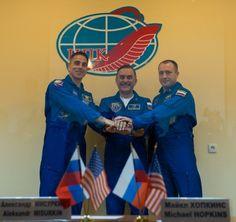 La Expedition 35