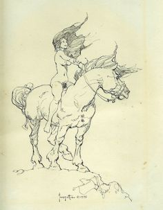Frank Frazetta   his drawings of women are just so awesome & empowering!!
