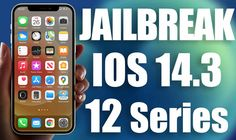 Learn how to Jailbreak iPhone 12, 11, XS MAX, XS, XR, X, 8, 7, 6S Best Iphone, Iphone 11, Gaming Tips, Mac Os, Apple News, Online Games, Ios, Learning, Studying