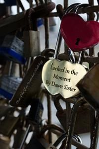 Buy Locked in the Moment by Dawn Sister and Read this Book on Kobo's Free Apps. Discover Kobo's Vast Collection of Ebooks and Audiobooks Today - Over 4 Million Titles! Love Lock Bridge, Most Romantic, Nonfiction Books, Ebook Pdf, Short Stories, Dawn, Over The Years, My Books, This Book