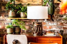 #Rialheim #handmade #tile #walltile #light #lamp #tablelamp #desklamp #ceramic #bronze #madeinsa #interior #design #interiordesign #madefromafrica #featurewall #designinspo #decor #rialheim #flagship #store #johannesburg #Randsteam #dreambelievefly #ceramics #reimagined #HomeDecor #HomeRenovations #Decorinspo #Evolution #EvolutionByRialheim #Fun #Handcrafted #flowers #planter #vase Ceramic Light, Ceramic Table Lamps, Beautiful Lights, Wall Tiles, Desk Lamp, Evolution, Planter Pots, Bronze, Vase