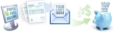 Invoice Software Online The Automated Web Based Solution