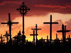 POLEĆ COŚ DOBREGO:  monia: 8 najbardziej przerażających miejsc na świ...