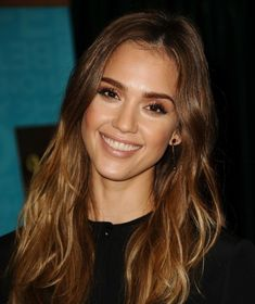 Pictures: Jessica Alba Hair Color - http://haircolorideasforyou.com/jessica-alba-hair-color