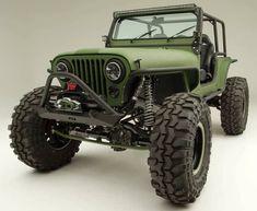 My Jeep Addiction Jeep Willys, Cj Jeep, Jeep Mods, Jeep Wrangler Tj, Jeep 4x4, Jeep Truck, Jeep Scout, Mini Jeep, Badass Jeep