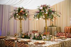 Vintage Romance, Bridal Show, Twin Cities, Wedding Vendors, Fashion Show, Table Decorations, Winter, Inspiration, Home Decor