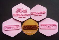 d872271d1404 ITA Cakes Decorating Supplies