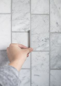 Best tile grout options