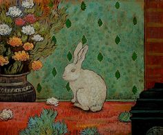Artist Mark Briscoe, original impressionist landscapes, expressionist paintings..,,photo feelingathome.jpg