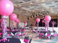 Birthday Party Centerpiece Ideas Birthday Party Centerpiece
