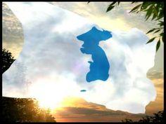 United Korea / Corea Unida (sports events / eventos deportivos)