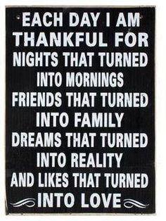 Be thankful :) mssarahcharlton  http://media-cache3.pinterest.com/upload/143552306842459963_hhFr9hJD_f.jpg