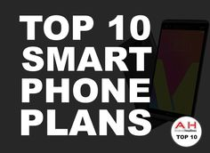 Best Cell Phone Plans – July 2017 #Android #Google #news
