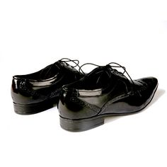 Buy#Formal Gloss  #MenShoes #MenFormals @ INR 1985/- www.prideswalk.com