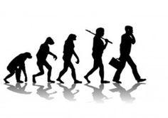 """¿Qué tan apta es tu empresa? Charles Darwin acuño la frase """"la supervivencia del más apto"""". Concepto que ahora puede ser aplicado a una empresa que se adapta en un ambiente dinámico."""