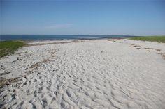 Beautiful, private Cape Cod Village Beach - wish it was my private beach!