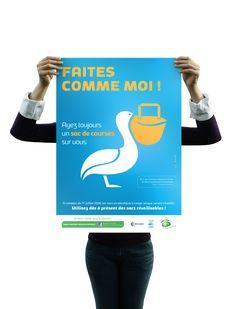 SMICTOM d'Alsace Centrale – conseils – stratégie – outils campagnes – Les Créatonautes