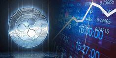 Ripple ajudará o Reino Unido, entre outros países, em seu caminho para o CBDC - SHD Mundial Brasil   Seja Hoje Diferente Crypto Market, The Upside, Bank Of America, Cryptocurrency News, Making Waves, Financial Institutions, Rebounding, Blockchain, Investing