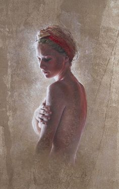 Artworks by Nathalie Picoulet. Обсуждение на LiveInternet - Российский Сервис Онлайн-Дневников