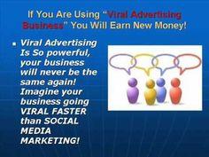 Viral Advertising, Viral Marketing, Marketing Software, Internet Marketing, Social Media Marketing, Vernon Bc, Social Media Video, Competitor Analysis, Popup