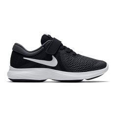 Nike Revolution 4 Pre-School Boys  Sneakers 1bd2be70c