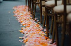 Romantic Rainy Day Wedding | Ryan Brenizer Photography | Brilliant Event Planning | Bridal Musings Wedding Blog 59