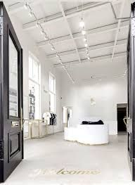 Image result for ovo nyc store