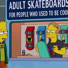 #skateboard DRUNK SCHOOL's photo.