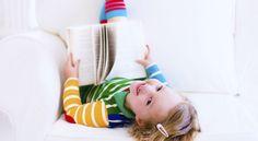 Il libro che spiega le emozioni ai bambini, e insegna a parlare dei propri sentimenti (anche grazie alle illustrazioni di artisti contemporanei)