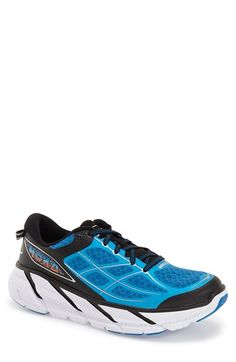 HOKA ONE ONE® 'Clifton' Running Shoe (Men)