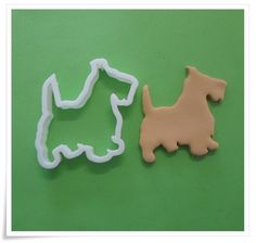 A South African supplier of silicone moulds/mold,biscuit cutters,flower cutters, cake decorating accessories, stencils and veiners Baker Shop, Vintage Baking, Pet Gifts, Decorative Accessories, Cookie Cutters, Vintage Shops, Biscuits, Cake Decorating, Dog