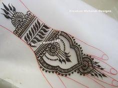 YouTube #beginners #simple #henna. #mehndi #mehendi #design #tutorial