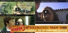 http://blog.patriciaeheldermarques.com/blog/import%C3%A2ncia-dos-eventos-ao-vivo-video