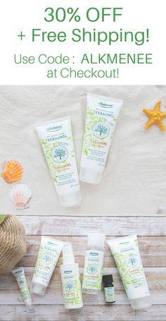 Amazon Prime Membership, Foot Cream, Tea Tree Oil, Shower Gel, Shea Butter, Cleanse, Coding, Skin Care, Personal Care