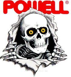 powell-logo-skull.jpg (441×482)