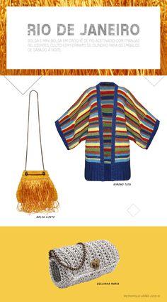 #jodepaulaatelie #feitoamao #handmade #fattoamano #crochetcouture #fashioneditorial #crochet #sp4u #madeinceara #accessory