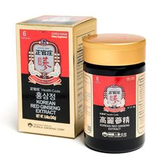 Where to buy the best Korean red ginseng online? Korean Ginseng Corp is the world's no. 1 Korean ginseng brand that offers premium red ginseng extract. Korean Red Ginseng Extract, Korean Ginseng, Elixir Of Life, Improve Blood Circulation, Baking Ingredients, Herbal Remedies, Superfood, Health Benefits, Herbalism