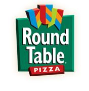 At Round Table, we've enjoyed a heritage of creating high quality, innovative pizzas for over 51 years. From our founder Bill Larson's first little Round Table Pizza Parlor in Menlo Park, California in 1959 to 500 thriving restaurants today, Round Table has always stood for freshness, innovation and craveable flavors in everything we serve.