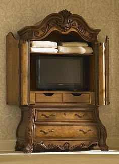 Villa Clare, Bedrooms | Havertys Furniture