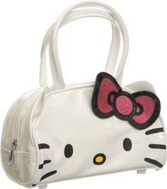 hello kitty  handbag  purse  fashion  29 bac50e60eb967