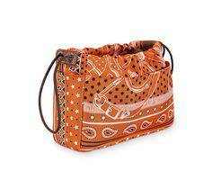 132e40042277 Sacs Et Bagages Hermès Accessoires - Femme - Cuir   Hermès, Site Officiel  Maroquinerie,