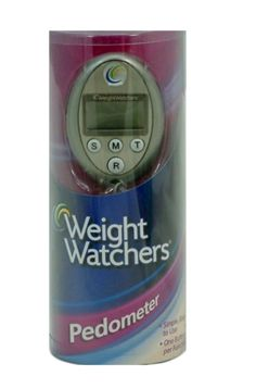 Weight Watchers Pedometer * Click image to review more details.