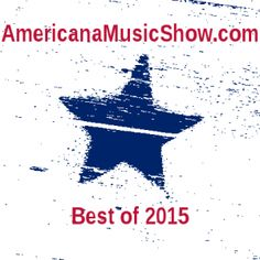 Ep279 - Best of 2015, part 2 - I count down the Top Twenty Albums of the Best of 2015 list. There are Big Names on this year's list. There are Familiar Names on this year's list. And there are New Names on this year's list and I think there will be at least on Band of Songwriter on the list that is sure to be your Next Favorite. So enjoy!