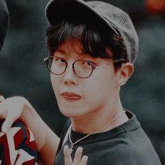 Jung Hoseok, Jimin, Bts Bangtan Boy, Gwangju, K Pop, Rapper, Hip Hop, Seokjin, Namjoon