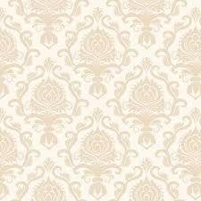 Resultado de imagem para papel de parede vinilizado bege