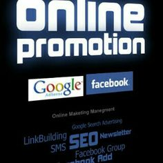 Promote your business to the next level. Google Facebook, Promote Your Business, Promotion, Social Media, Text Posts, Social Networks, Social Media Tips